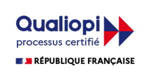Qualiopi certification officielle