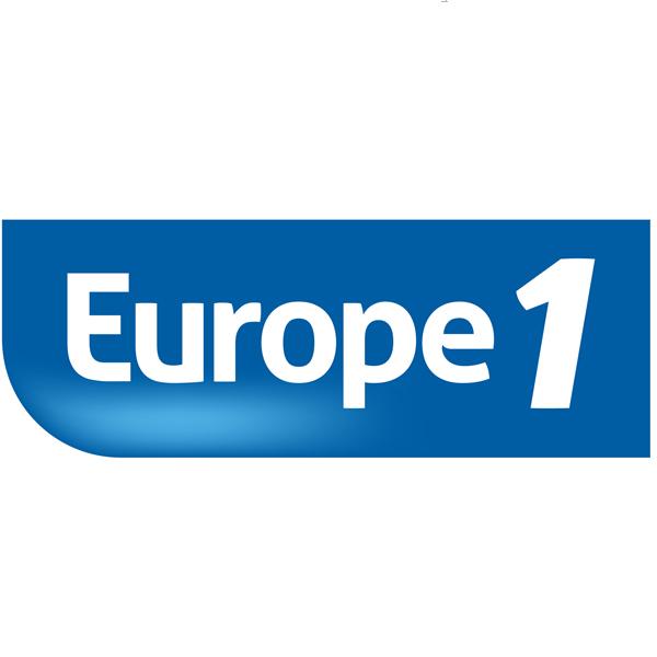 Studio Europe 1