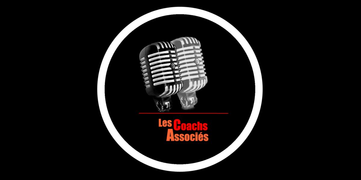 Les Coachs Associés logo