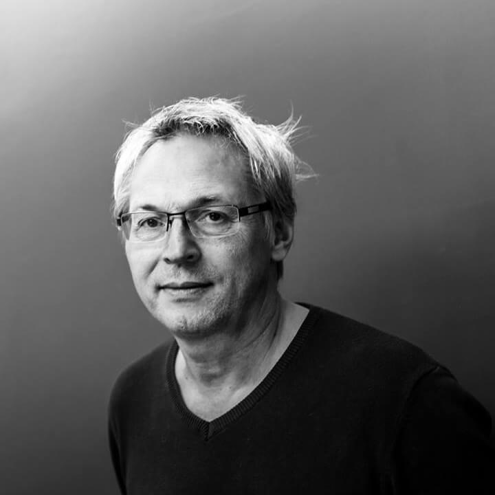 Philippe Kurzawa